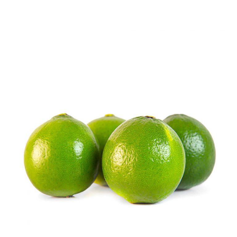 organic-lime